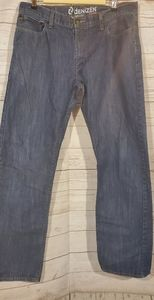 Mens Denizen by Levis Jeans